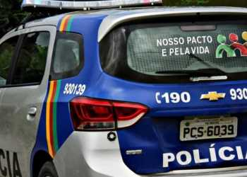 Cabo de Santo Agostinho Notícias | As principais notícias de Cabo ...