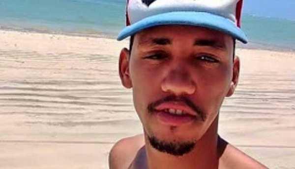 Jovem que se envolveu em acidente na PE-145 morre no Hospital da Restauração