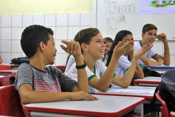 Prefeitura de Gravatá promove aulões de revisão para alunos que farão a OBMEP Pernambuco Notícias