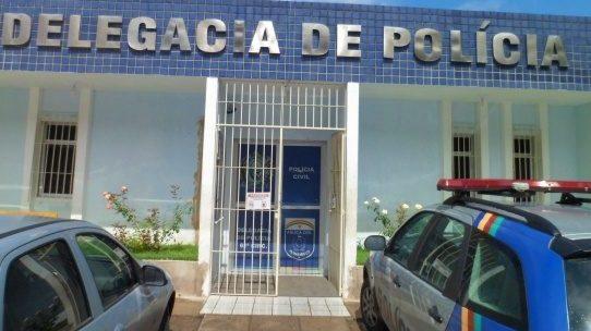 GRAVATÁ: Mais uma pessoa é detida com droga na Área Verde
