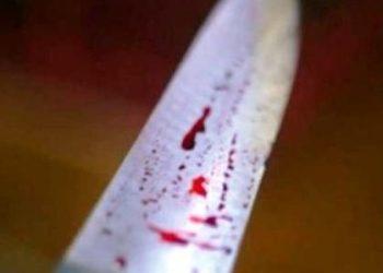 Adolescente morto a tiros quando jogava dominó com amigos