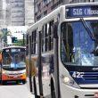MPPE promove reunião para discutir aumento de passagens e propõe adiamento de nova tarifação
