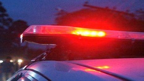 Polícia Civil e PRF prendem dois suspeitos de matarem policial rodoviário em Recife