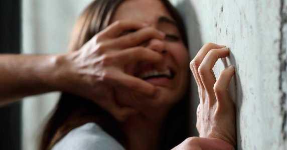 Adolescente sofre tentativa de estupro no interior de Pernambuco