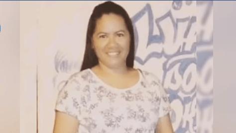 Desaparecimento de evangélica pernambucana completa três meses; família segue angustiada