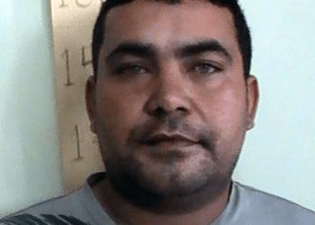 Todas as 184 cidades de Pernambuco estão com casos confirmados da COVID-19