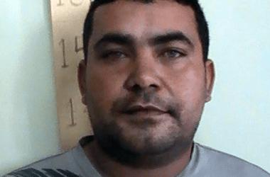 Homem esfaqueado até a morte em Manarí, sertão de Pernambuco