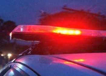 Polícia apreende três criminosos com 420 quilos de maconha