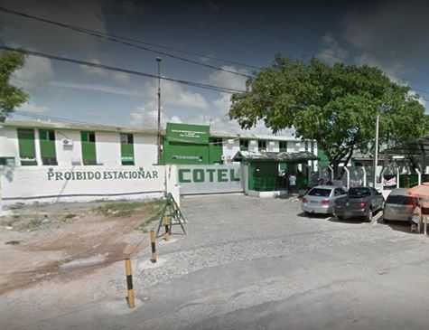 Professor de Artes Marciais preso suspeito de estuprar seis alunos