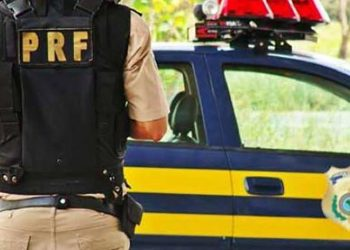 Agricultor executado a tiros na Vila São Sebastião em Trindade (PE)