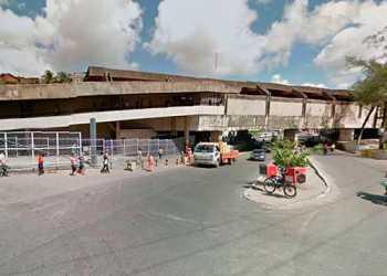 JABOATÃO: Rapaz morre após ser esfaqueado próximo da estação do metrô em Cavaleiro