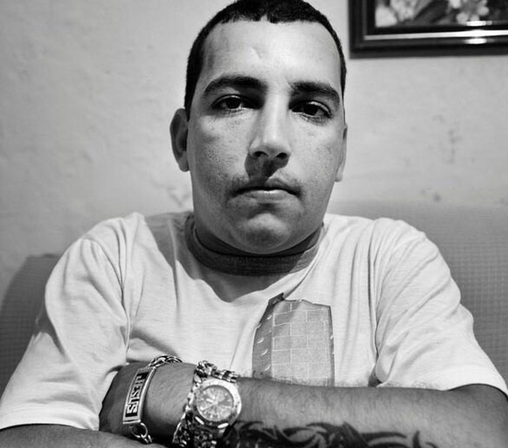 Polícia mata Fernando Guarabu o traficante mais procurado do Rio de Janeiro