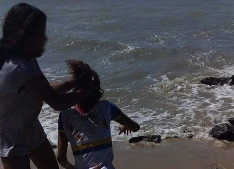 Adolescentes matam garota, motivadas por ciúme doentio