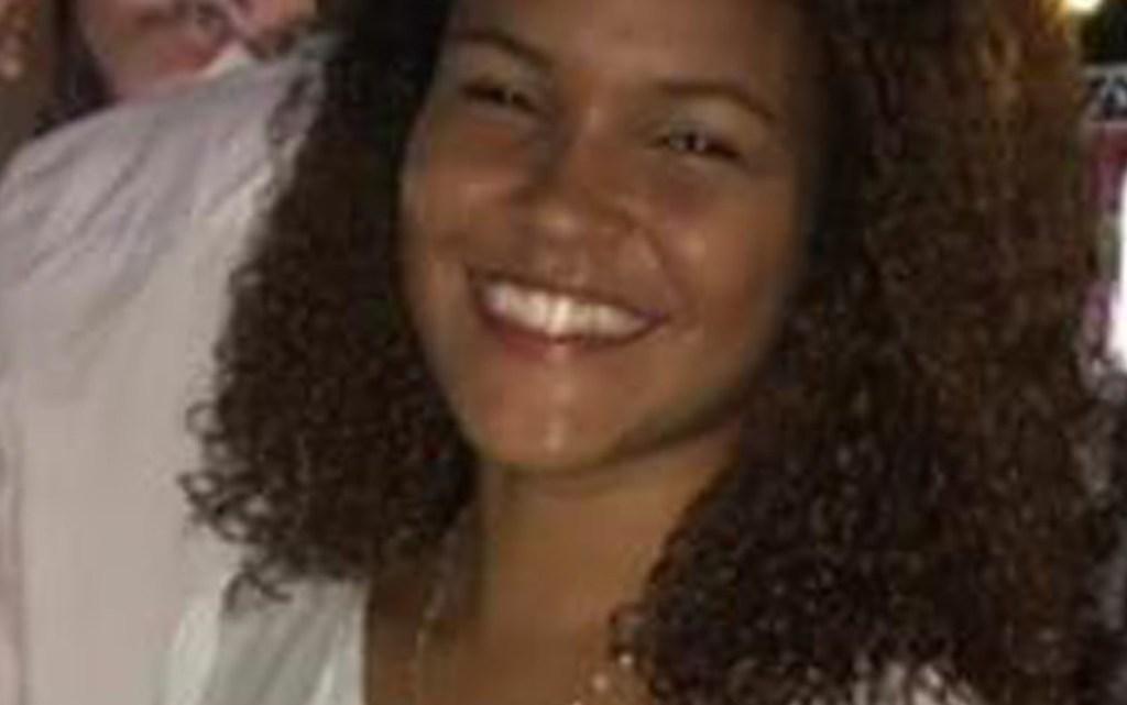 Identificado corpo de jovem encontrada morta no Rio Capibaribe