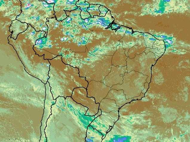 TEMPORAL: Recife ultrapassa 229 mm de chuva em 24 horas Pernambuco Notícias
