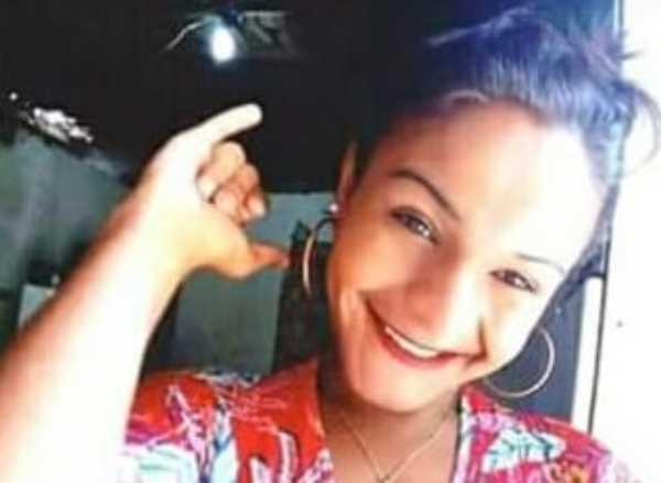 Travestir assassinada a facadas pelo namorado em Palmares