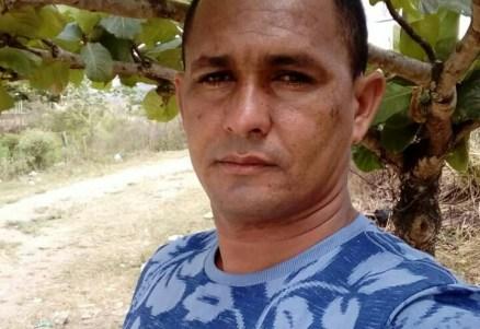 Suspeito de assaltos em São Joaquim, Bonito e Bezerros é preso pela Polícia Civil