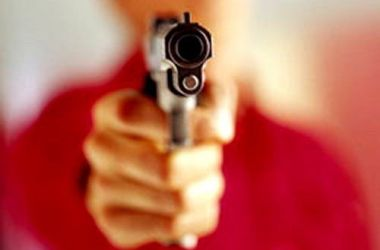 Corpo de homem é encontrado com marcas de tiros em Ibimirim
