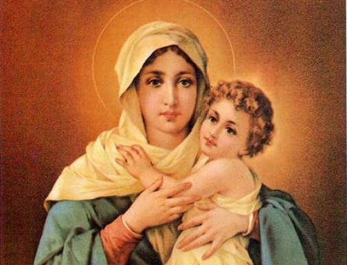 Riacho das Almas recebe domingo o 13º Encontrão Diocesano de Caruaru da Mãe Rainha