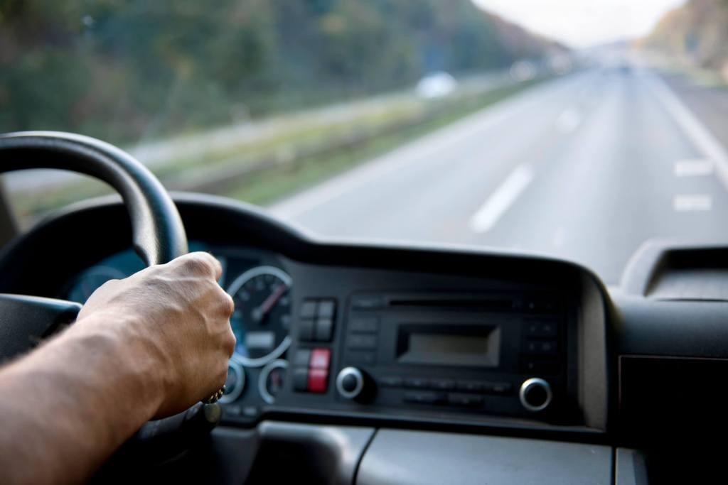 Hoje é dia do motorista; data é marcada por ações educativas