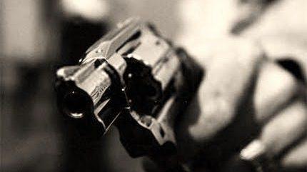 Encapuzados matam homem a tiros em São Lourenço da Mata
