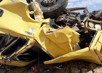 Sargento da Polícia Militar morreu com COVID-19 no interior de Pernambuco