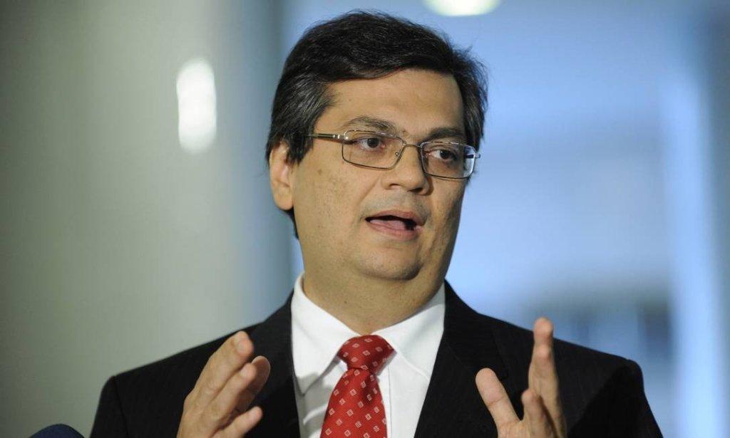 Governador do Maranhão poderá ir à PGR denunciar Bolsonaro por racismo