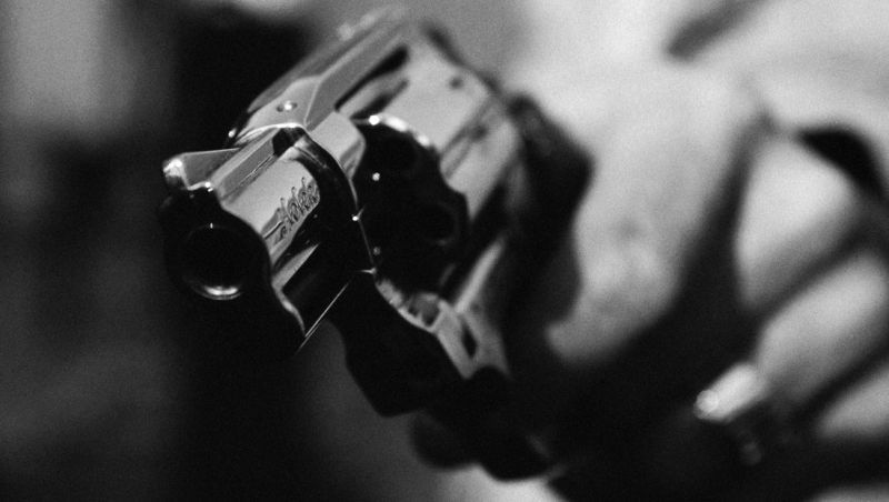 Homem morto em curral na zona rural de Bom Conselho