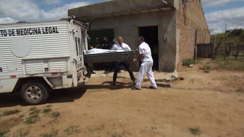Mulher torturada em Cupira morre no Hospital da Restauração