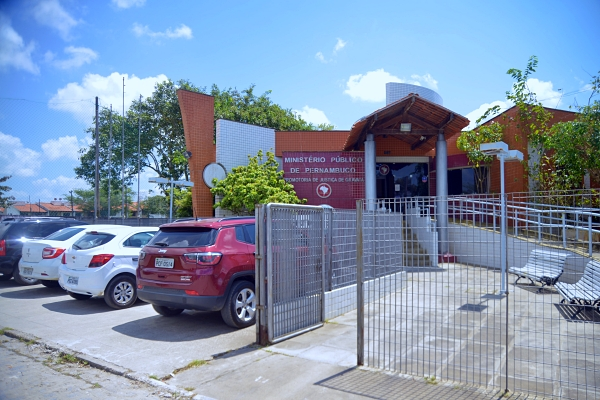 Promotoria de Gravatá vai investigar elevação no preço de material de construção