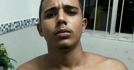 Adolescente de 16 anos morre após trocar tidos com militares do BEPI
