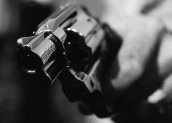 Duplo homicídio registrado em Lajedo; criança de 10 anos precisou ser socorrida
