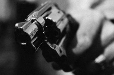 Araripina: Homem invade casa e executa rapaz a tiros