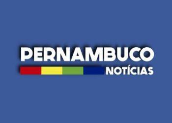 Camocim de São Félix passa contar com o programa Atende em Casa; confira outras cidades