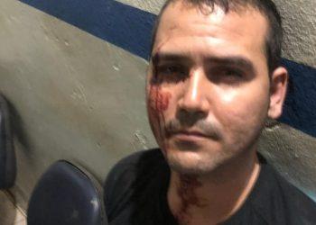 Operação da Polícia Civil prende quatro pessoas em Amaraji e Primavera