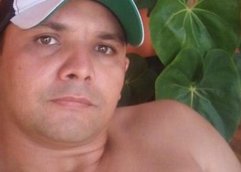 João Paulo Costa declara apoio a Fabiano, pré-candidato à Prefeitura de Petrolândia
