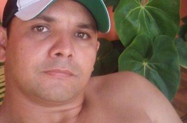 Rapaz executado a tiros na porta de casa; crime ocorreu em Petrolândia
