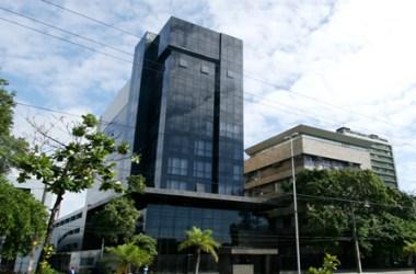TCE investiga licitações em plena pandemia em Ipojuca