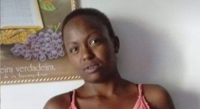 Covardia: Faxineira assassinada após cobrar serviço de limpeza prestado; acusado foi liberado