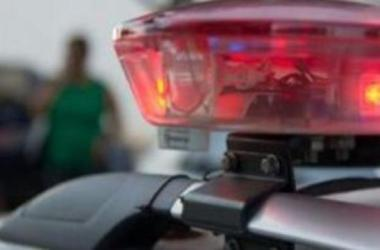 Homem encontrado morto dentro de casa no bairro do Cajá, em Carpina