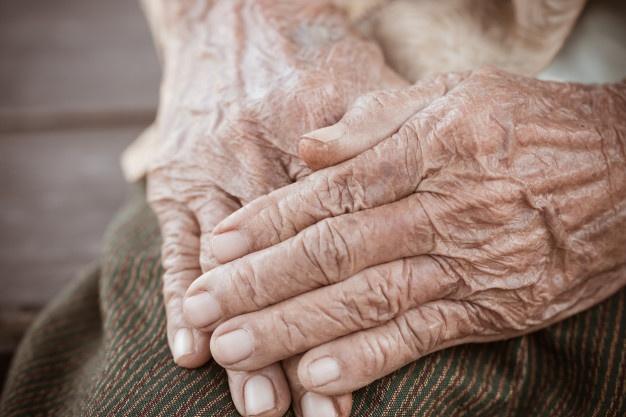 Cientistas podem ter descoberto cura para velhice
