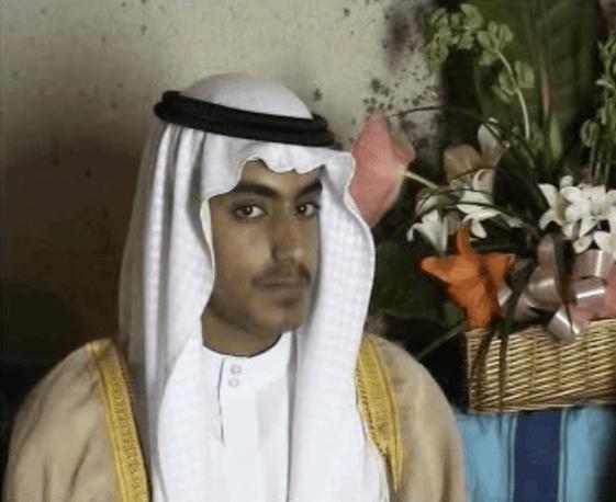 Mataram o filho de Osama Bin Laden e Al-Qaeda fica fragilizada