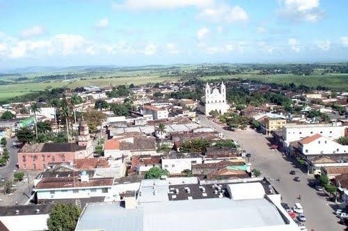 Itambé Pernambuco fonte: i1.wp.com