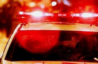 Adolescente executado a tiros em Araripina