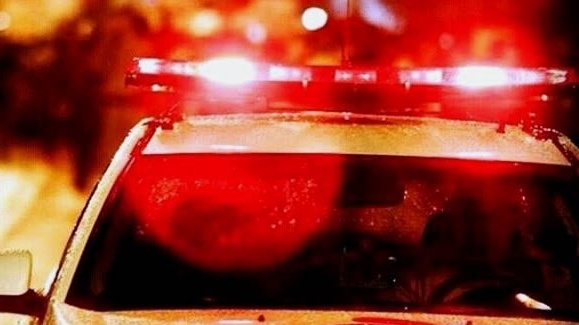 Mototaxista é assassinado com um tiro na zona rural de Cupira