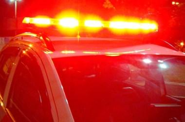 Homem morre e filho fica ferido em Ibimirim