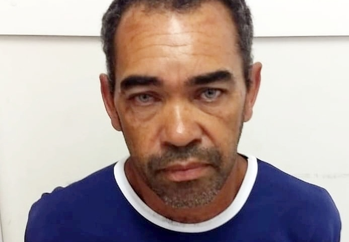Ex-policial é condenado a 26 anos prisão por matar mulher em Petrolina