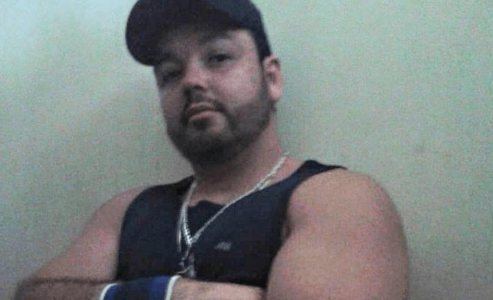 Ex-presidiário assassinado a tiros em Agrestina; mulher foi baleada e socorrida para o HRA
