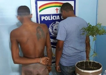 Republicanos confirma pré-candidatura de Dr. Camilo Lobo à Prefeitura de São José da Coroa Grande