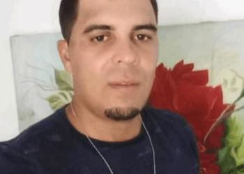 Rapaz morre afogado ao tentar atravessar açude na companhia de amigos